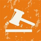 droit liberté Lalanne avocat Paris